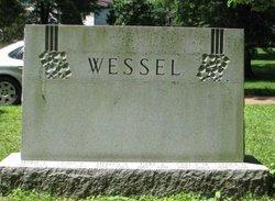 John Walter Wessel