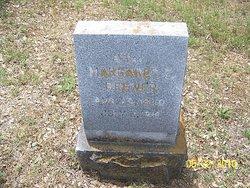 Margaret E. <i>Kirkley</i> Brewer