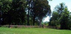 Barret - Hermitage Cemetery