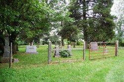 Trinity Presbyterian Church Cemetery