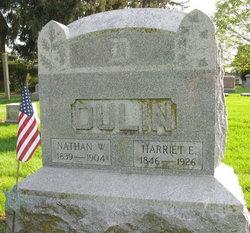 Nathan W Dulin