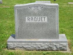 Ross C Roquet Raquet