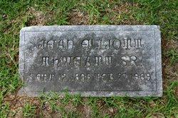 Jean Elliott Thweatt