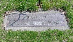 Emilie Kathryn <i>Diercks</i> Banitt