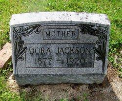 Dora Jackson