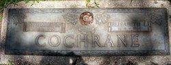 Richard LeRoy Cochrane
