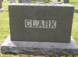 Judge Ansel Russell Clark