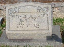 Beatrice <i>Bullard</i> Bently