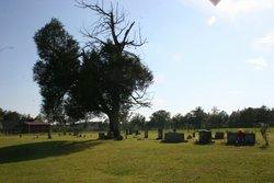 Hillman Cemetery