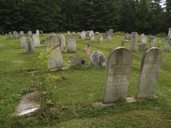 Lee Cemetery