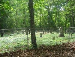 Adam Kastner Cemetery