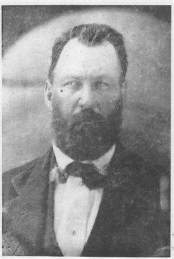 Elijah Merrell