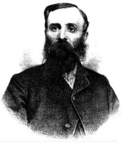 Dr Thompson R Brady