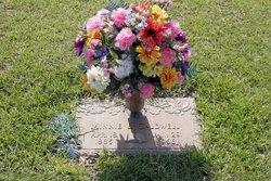 Mrs Martha Ruth Minnie <i>Baker</i> Caldwell