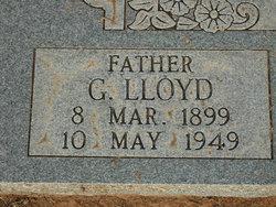 Grover Lloyd Hunt