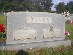 Hardy Adlai Stephenson Banks