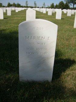 Marien Eunice <i>Shorts</i> Carpenter