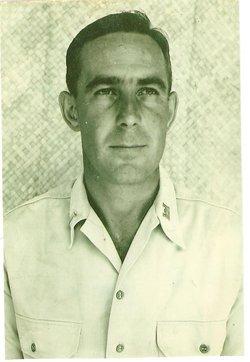 Manuel Michael Januchowski