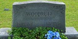 Jane Isabell <i>Stone-Davenport</i> Woodruff