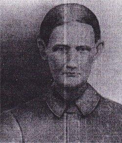 Lydia Wood McCormick