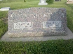 Charles Dudley Dudley Dougherty