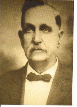 Rufus King Felder
