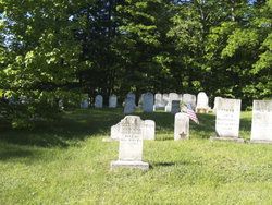 Boutelle Cemetery