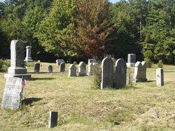 Mount Solitude Cemetery