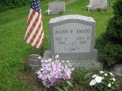 JoAnn R. Amato
