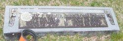 Minnie Lee <i>Cole</i> Farmer