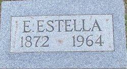Estella Book