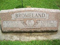 Bernice Bromeland
