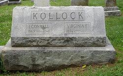 I. Conwell Kollock