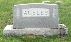 Clyde C Ausley