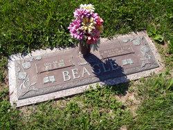 Oscar Beagle, Sr