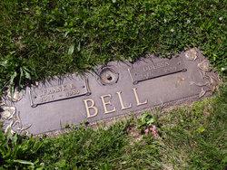 Frank E. Bell