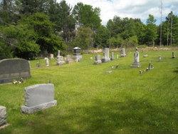 Old Albrightsville Cemetery