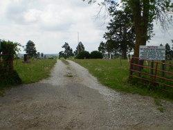Jordan Township Cemetery