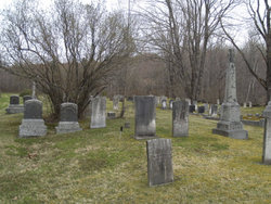 Youngtown Cemetery