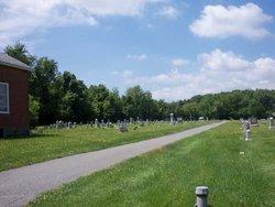 Principio United Methodist Church Cemetery
