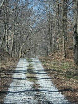 Ashboro-Moss Cemetery