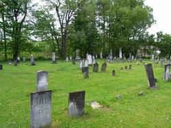 Nile Cemetery