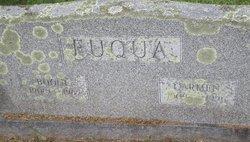 Boone Fuqua