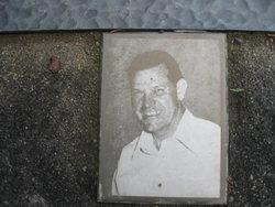 Joseph Leonard Ledgett