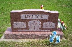 Martin L Begnoche