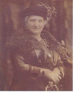 Rosa Celia <i>Rossini</i> Iaccarino