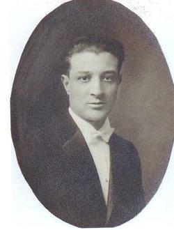 Louis Jaccarino