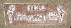 George Wesley Bell