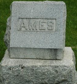 Alice M Ames
