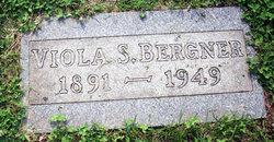 Viola <i>Steinlauf</i> Bergner